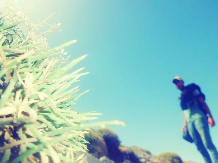 #Adventure #FOCUS #me #Mountain #selfportrait #sky #travel Lifestyles Nature One Person