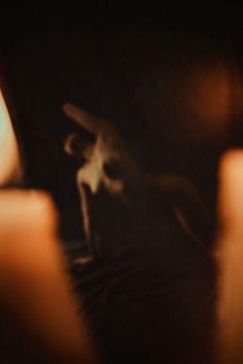 Velada Candle