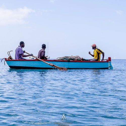 Teamnikon NimonD40 Beach Canoe Ilivewhereyouvacation Islandlivity Ig_caribbean GOLDENCLiCKS Grandmal Grenada Westindies_landscape Wu_caribbean Thebestpicsoftheearth Theblueislands Caribbean_beautiful_landscapes ABSOLUTELYnofilter