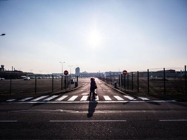 France Peugeot Sochaux Street Street Photography Streetphoto_color Streetphotography Sun
