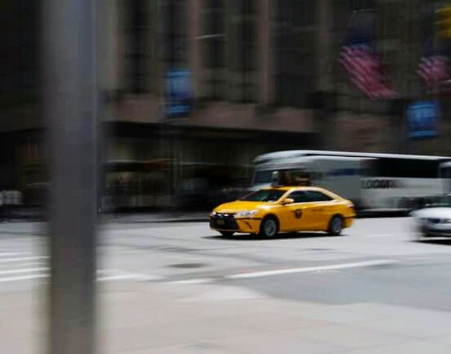 @c.ley.f New York Way2ill Streetphotography Hightops Streetdreamsmag Artofvisuals Urbangrammers TheCreatorClass Createexploretakeover Urbanromantix Moodygrammer Heatercentral Illgrammers HSDailyFeature EyeEm Best Shots EyeEm Gallery Eyeemphotography EyeEm Best Shots - The Streets