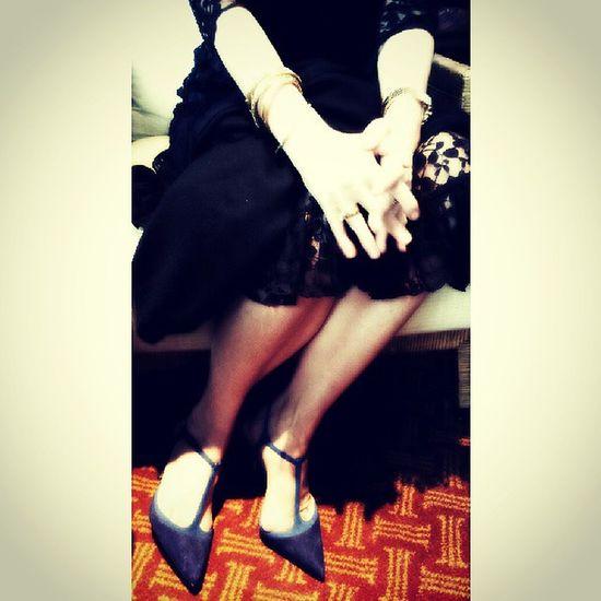 Kat's blue suede shoes Bluesuedeshoes Wedding Olympicclub