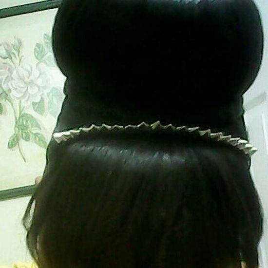 yayyyy goty hair did twiggaaaaaaa !
