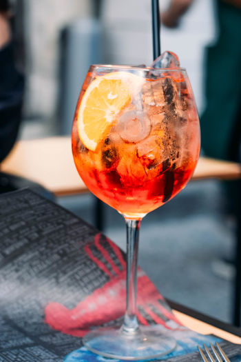 Italian food - Aperitif. Sunset Relaxing Relax Daily Life Tradition Aperitivo  Italian Food Food And Drink Italy Ready-to-eat Street Food Unhealthy Eating Eating Eat Potatoes Pizza Tonic Water Carbonated Dissolving GIN Martini Glass Martini Aperitif Vodka Mojito Tropical Drink Rum