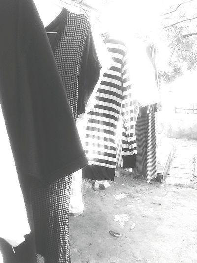 Taking Photos Blackandwhite Things Around Monochrome Blackandwhite Photography Laundry Time 😁