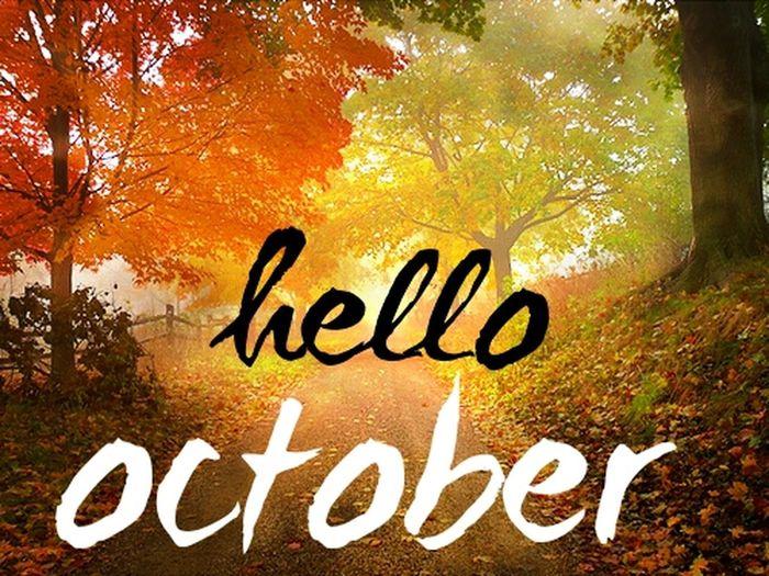 hello october!:)