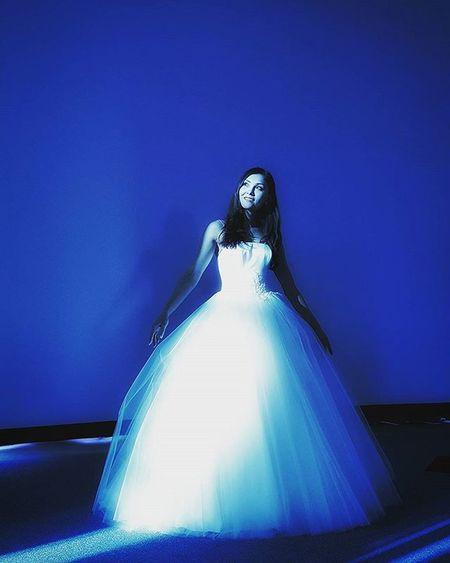 MD: @olesya__n Платье: @persona_wedding_boutique Astrakhan_people YouAst Helloastrakhan My_astrakhan Instawed Weddingmodel Modelgirl Instawedding Weddingphotography Weddingphotographers Bride