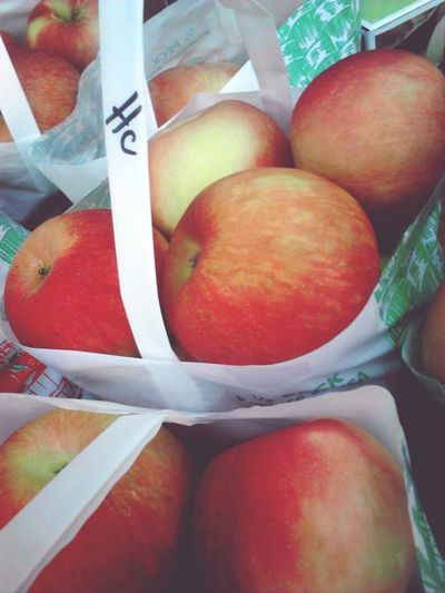 Fresh Produce Road Trippin It! Country N Seaside