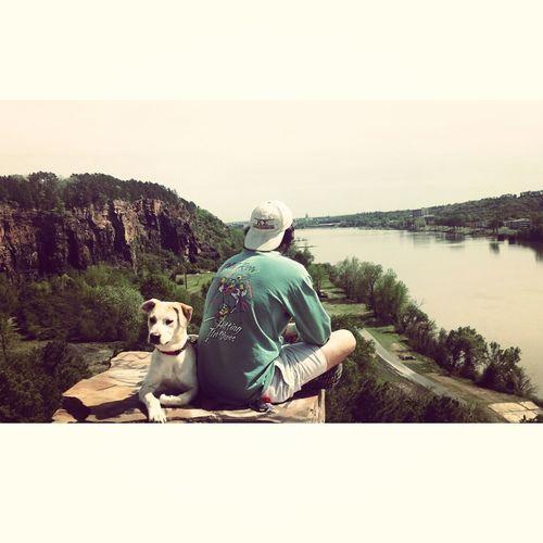 Arkansas EmeraldPark AdventuresWithDazey