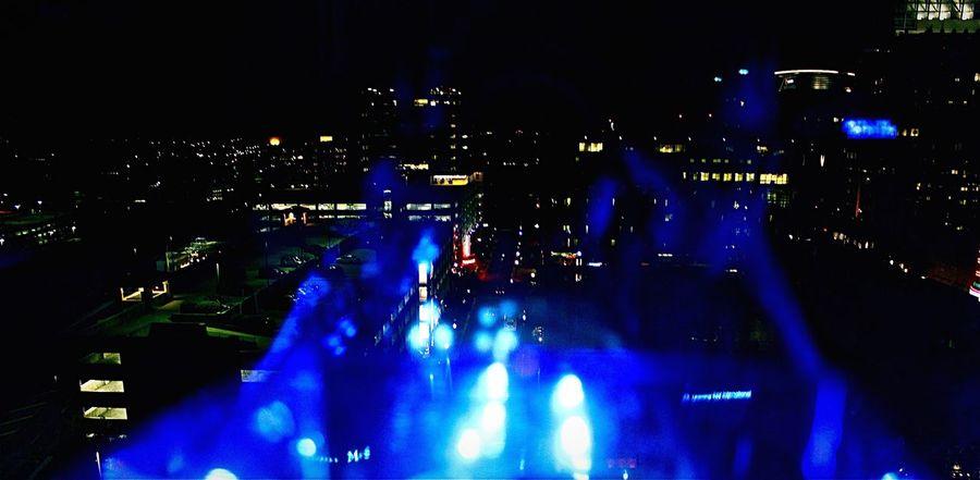 Johnleephotography 'Blackline' Production Stills Summer2012 Canont3i Reflectioning City Life Insomniac_collection Cityscape Hotel Room