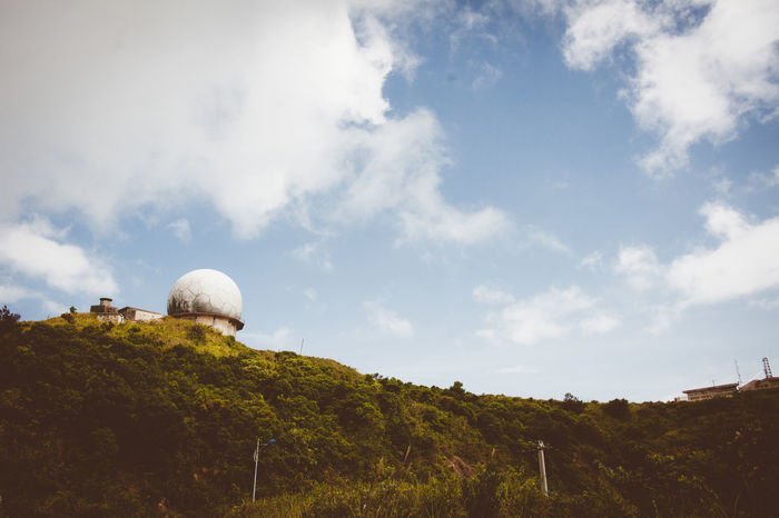 50+ Radar Dome Pictures HD | Download Authentic Images on EyeEm