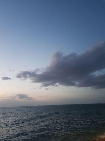 Izmir Turkey Sahilevleri Turkey Izmir EyeEm Gallery EyeEm Selects Photography Photooftheday Picoftheday P Water Sea Nautical Vessel Sunset Wave Beach Blue Social Issues Beauty Horizon