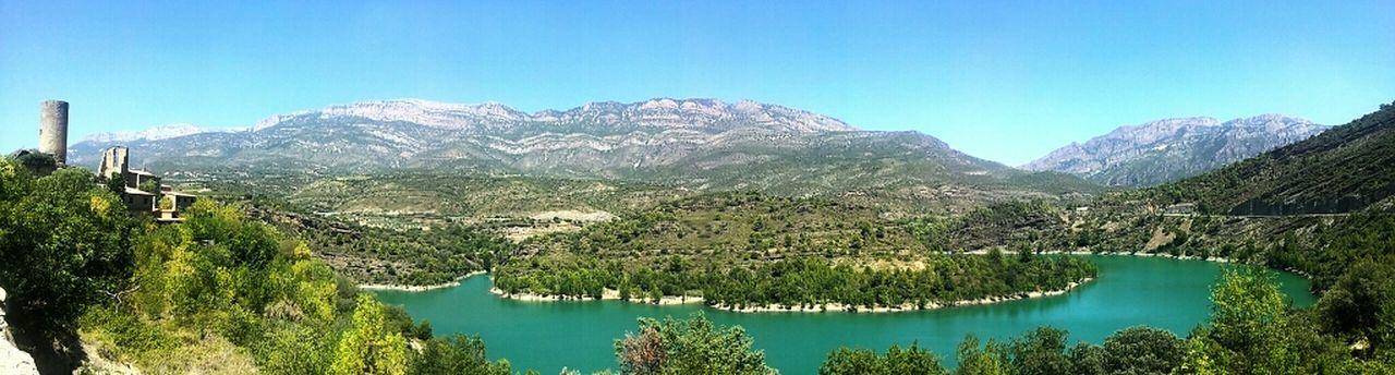 Water Catalunya Catalonia Nature_collection Països Catalans Paisatges Catalans EyeEm Nature Lover EyeEm Best Shots EyeEm Best Edits