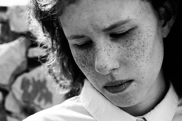 EyeEmRussianTeam Lookatme Eye4photography  Hanging Out Monochrome Photography Black & White Girl Eyemphotography Shades Of Grey