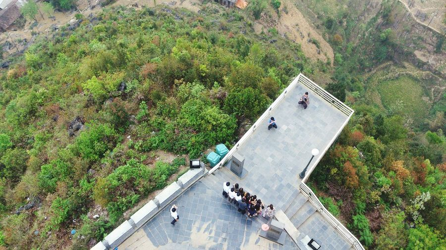Scenery Shots Picture Tourist_spot Landscape Hà Giang Travelling Nature_collection Viet Nam On The Road Taking Photos