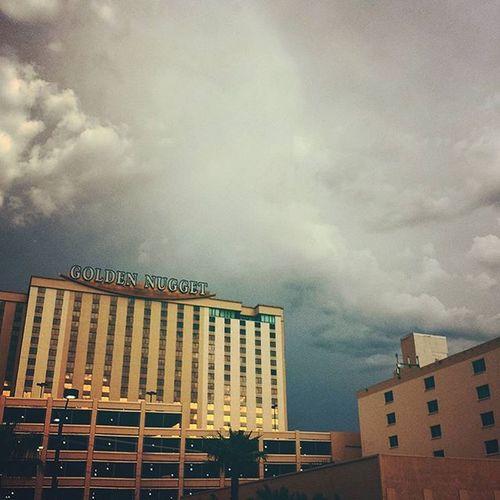 Las Vegas VEGAS🎲 Vegas  Viva Las Vegas Las Vegas NV Vegaslife VegasStyle Vegas Baby