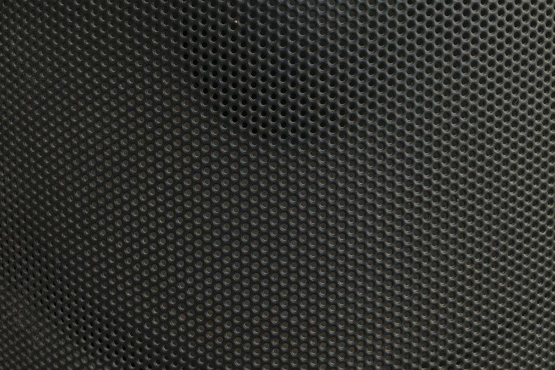 Stage Theater Radio Audio Electronics Macro Radio Station Extreme Close-up Colliding Dissolving Iris - Eye Audio Equipment Leaking Eyeball Sound Recording Equipment Wimbledon Theatrical Performance Movie Theater Focus Organized Group Amplifier Theater Analog Splashing Droplet Connection Block Speaker Switch Producer Opéra Vision Slimy Dew