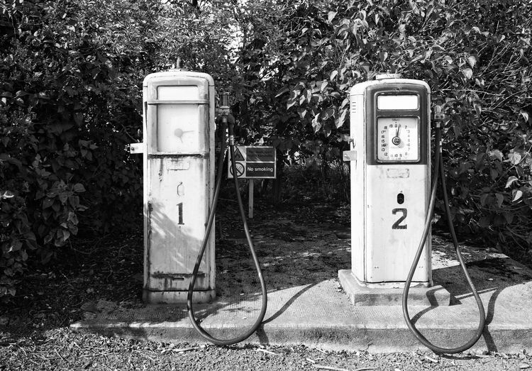 Old Fuel Station, Scotland, United Kingdom Old-fashioned Scotland United Kingdom Abandoned Communication Day Filling Fuel And Power Generation Fuel Pump Gas Station Gasoline Nature No People Nostalgia Old Outdoors Pay Phone Plant Refueling Technology Telephone Telephone Booth Tree