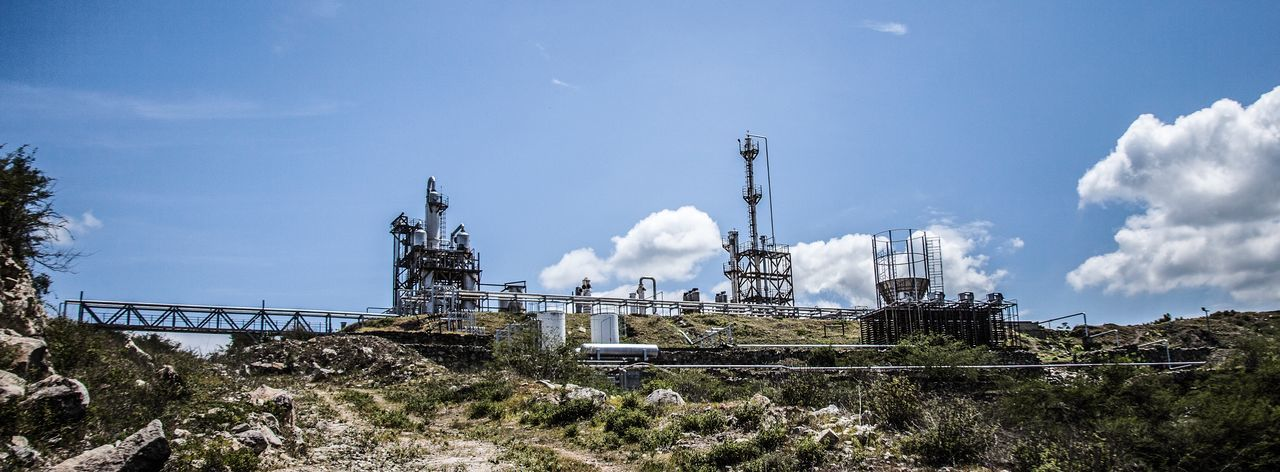 Plantazul Guatemala 🇬🇹 Oil Refinery Low Angle View History Pollution Tree Outdoors Environmental Issues No People Plant Factory Day Industry Nature Cloud - Sky Building Exterior Built Structure Architecture Sky Motagua