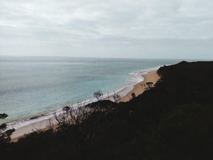 """""""beach"""" Beach"""