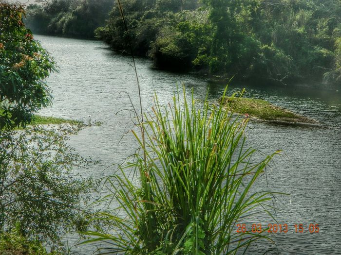 EyeEm Bangladesh Beautiful Nature Nature Hills Lake Yo Holydays Water_collection Water Waterscape EyeEm Nature Lover