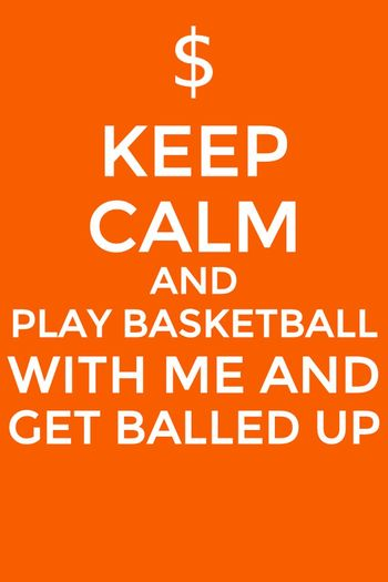Basketball True Do This Numba 1#