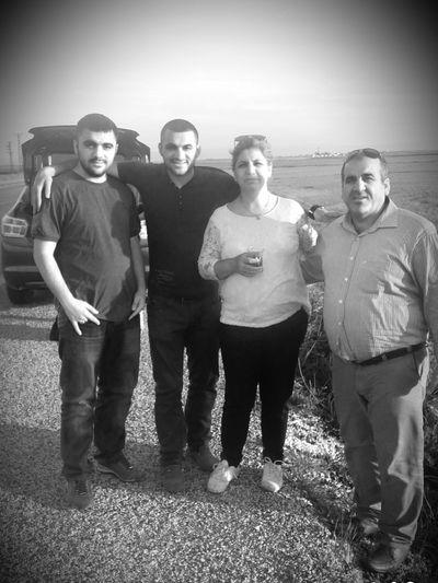 We Are Family Family Babam Annem Kardeşim Aile Turkey