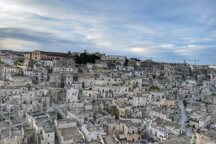 History Architecture Travel Travel Destinations Cityscape Sky Ancient City Building Exterior Ancient History Travel Basilicata, Italy  Matera - Italia Old Town Matera Italia Matera - Capitale Della Cultura Matera2019 UNESCO World Heritage Site Matera Italy Cityscape Sassi Di MateraAncient Architecture Ancient Civilization Built Structure