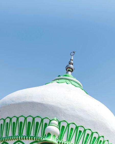 Muslim Muslim