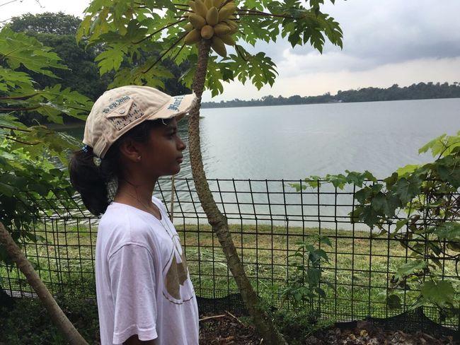 SingaporeZoo