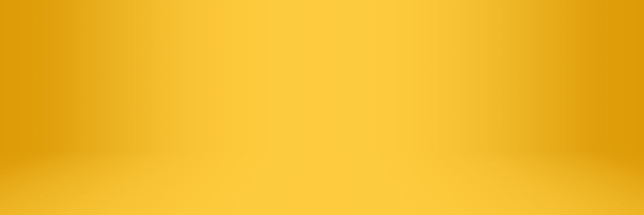 Full frame shot of multi colored yellow background