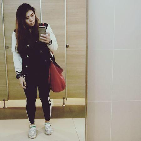 PORK LEG Only Women Sports Clothing