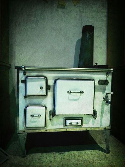 cuina #oldies econòmica #vintage #kitchen