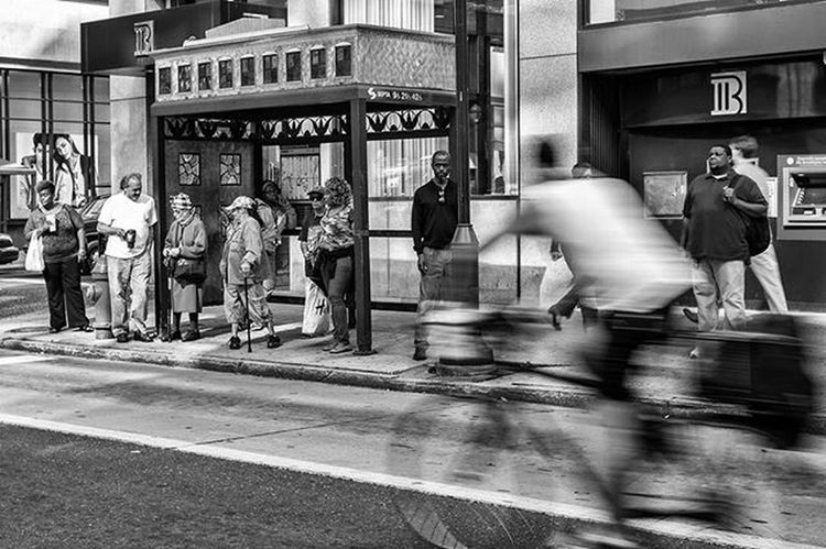 Bus Stop Streetphotography Phillystreetphotography Busstop Philadelphia Philly Igers_philly Citystreets Citylife Cityholder Peopledelphia Howphillyseesphilly Blackandwhite Bnw_igers Bnw_life Bnw_captures Bnw_society Bnw_planet Bnw_magazine Bnw_madrid Bnw Bw_philly Bw Rustlord_bnw Rustlord_street Iwalkedthisstreet