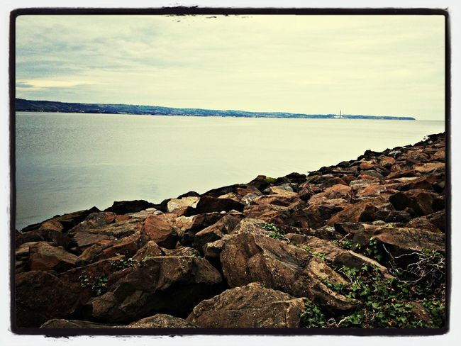 Landscape_Collection Sea