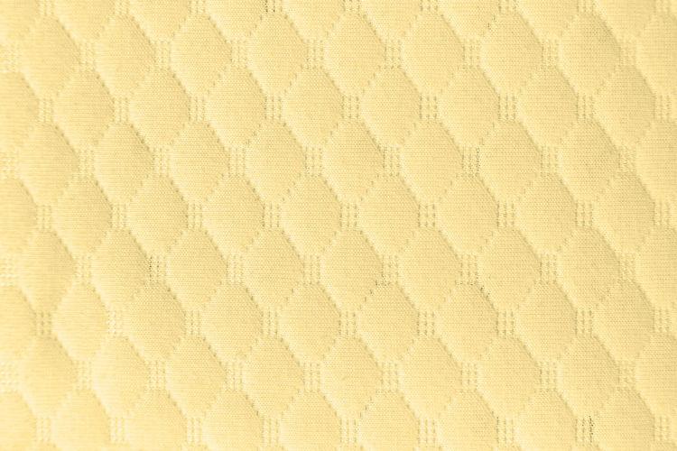 Full frame shot of mattress