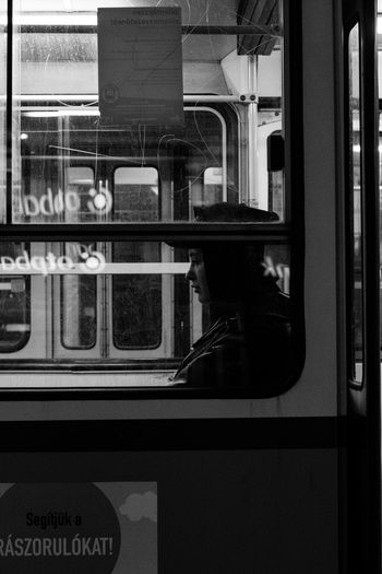Camera - Canon 550D -Lens - 50 mm f/1.8 Blog : https://www.instagram.com/david_sarkisov_photography/ Mode Of Transportation Public Transportation Train Rail Transportation Train - Vehicle Transportation Window Glass - Material Transparent Passenger Train Vehicle Interior Land Vehicle Travel No People Railroad Station Day Subway Train Text Outdoors Track Railroad Car Streetwise Photography