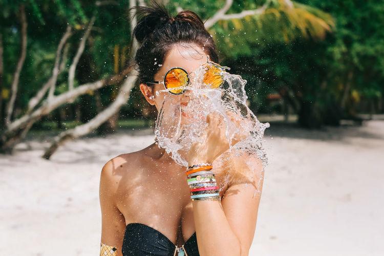 Freedom Taking Photos Miami Relaxing Face Colors  Tattoomodels Enjoying Life Tattoo ❤ Ascending Model Girl Light Summertime Water First Eyeem Photo Babygirl Honey ❤ Blonde Girl Cheese! Mother Barça Model Girls Baby ❤ Hi! That's Me Hastag