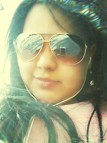 Sunshine ☀ Enjoying The Sun This Is LIFE Hello World
