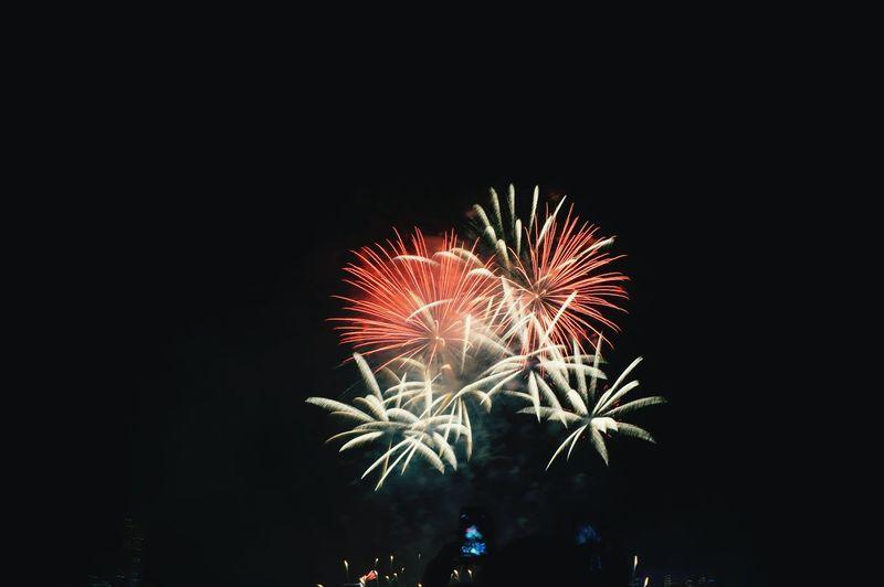 Celebration The