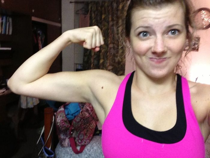 Insanitymuscles