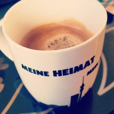 Guten Morgen......😆 Kaffeetasse Kaffee Gutenmorgen Tasse Gutenmorgenkaffee Meineheimat