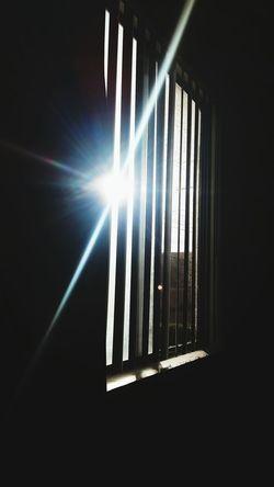 Sun Gardena, CA Blinds Room Light Dark California Gs5 Arias_photography Photography