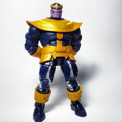 Thanos Thanosrising Thanosimperative Madtitan Avengers Infinitygauntlet Marvel Marvellegends Marvelcomics Marvelnation MarvelFan Toyfan Actionfigure Toys Toyphotography Toypizza Toysarehellasick Toycollector Toycommunity Toycollection Marveluniverse Mcu