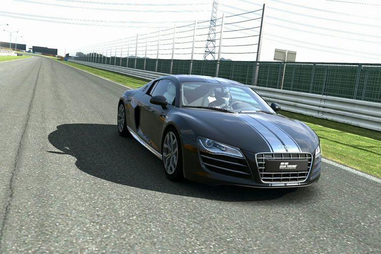 Ps3 Ps3games Gt5 Playstation3 Racing Racing Game
