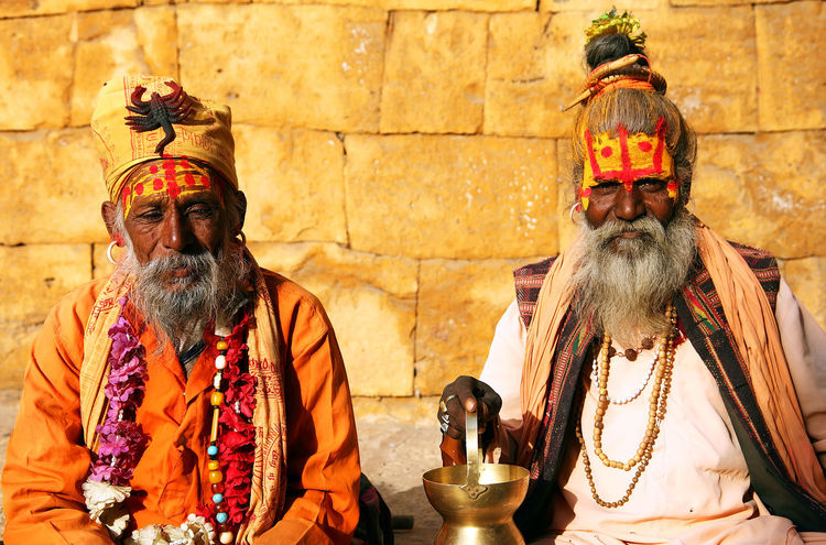 Culture Holi India Indian Indian Culture  Portrait Sacred Saddhu Traditional Travel Travel Photography