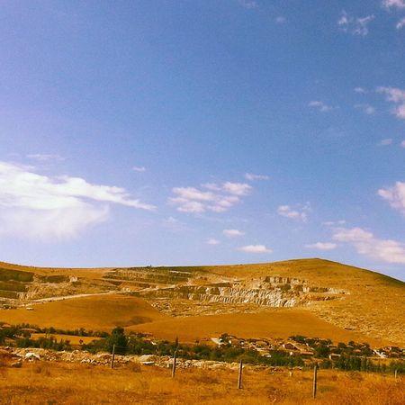 Roads Of Anatolia Kırşehir