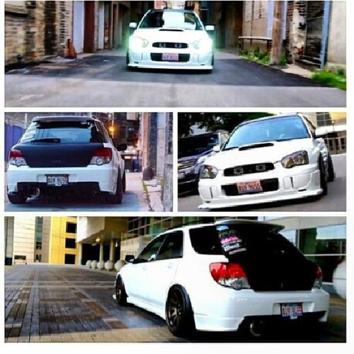 thats you!!! i want you baby!!!! thats what im talk about!!! one day, i will own you baby!!!! sabar lah wahai hati. Subiestancenation Subiewagon Wagonmafia Instasubaru dailydrivensubaru wrx sti wagonstance version8