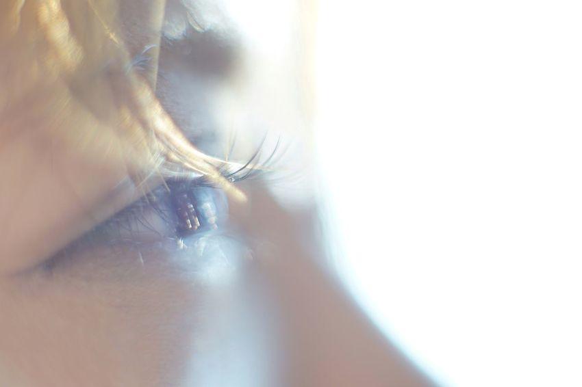 👀 Capture The Moment Shine On ✨ Human Body Part Human Eye Eyelash Eyeball Reflection Sensory Perception Human Skin Bokehlicious Softness Macro Fantasy Women Who Inspire You Snapshots Of Life Only Women Fine Art People Depth Of Field Full Frame Detail Oldlens Zuiko EyeEm Best Shots 17_05 BYOPaper! The Portraitist - 2017 EyeEm Awards EyeEmNewHere Live For The Story Modern Love