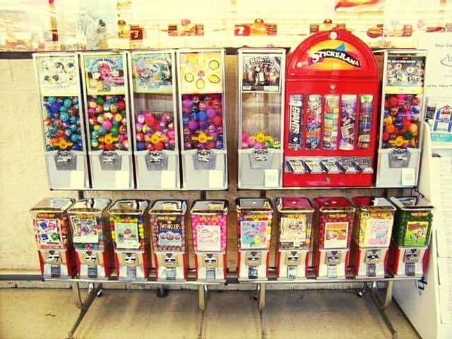 Gumball Machines Vending Machines Vending Gum Gumball Toys